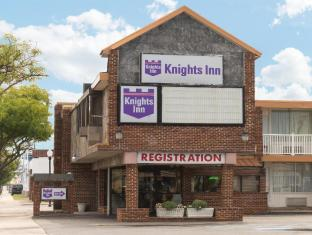 Knights Inn Atlantic City