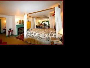 1896 House Country Inn & Motels Williamstown (MA) Massachusetts United States