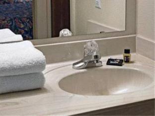 booking.com Travelodge Suites Mesa