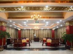 Qingdao Qiulin Hotel, Qingdao