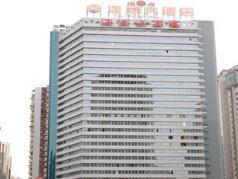 Shenzhen Petrel Hotel, Shenzhen