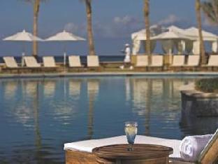 hotels.com The Ritz-Carlton, Grand Cayman