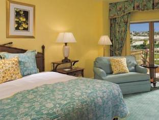 booking.com The Ritz-Carlton, Grand Cayman