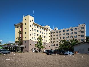 Sasai Hotel image