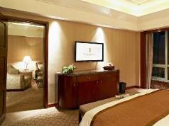 Wuhan Kingdom Hotel, Wuhan