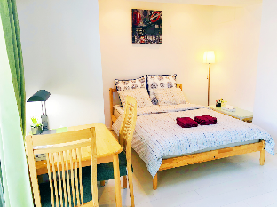 Xiaoning House New highend apartment near Subway 11