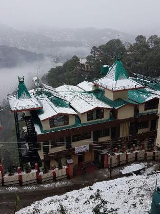 Hotel Snow Lotus