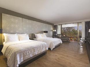 ル メリディアン チェン ライ リゾート Le Meridien Chiang Rai Resort