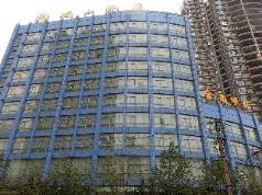 Chongqing Minshan Hotel, Chongqing