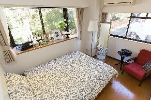 M 16290288 Luxury Big apartment near Shibuya 204