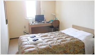 Hotel Kimitsu Hills image
