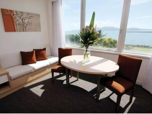 Best PayPal Hotel in ➦ Townsville: Mercure Townsville Hotel