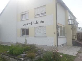 VILLA-ULM Neu-Ulm