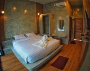 Alinda Resort Phetchaburi