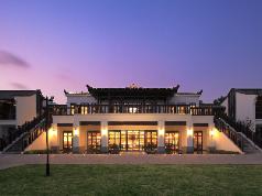 Hangzhou Yagu Resort, Hangzhou