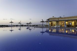 Hotel HYB Sea Club