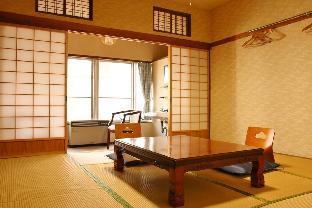 Takasagoya Ryokan image