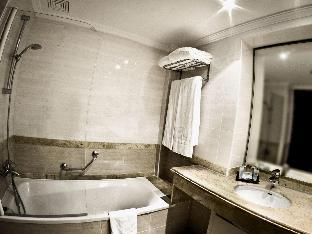 Best PayPal Hotel in ➦ Cala Millor: Hotel Playa del Moro