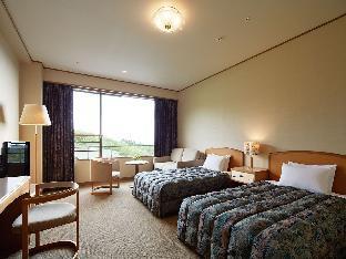 Hotel Laforet Nasu image