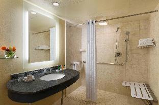 room of Hilton Scottsdale Resort & Villas