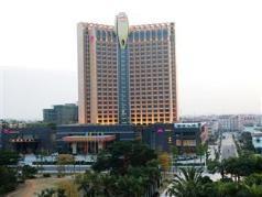 Wellton International Hotel, Dongguan