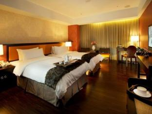 City Resort Taichung - Guest Room
