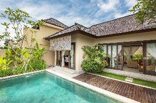 Reika Villas by Nagisa Bali