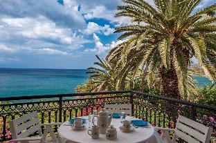 Douka Seafront Residences