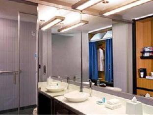 Best PayPal Hotel in ➦ Bolingbrook (IL): Hampton Inn and Suites Bolingbrok