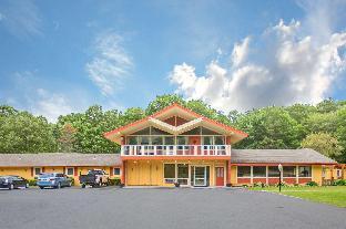 Get Coupons Econo Lodge