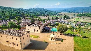 La Bagnaia Golf & Spa Resort Siena Curio Collection by Hilton