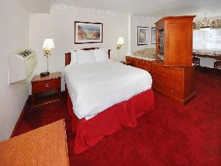 Best PayPal Hotel in ➦ Pleasantville (NJ): Quality Inn