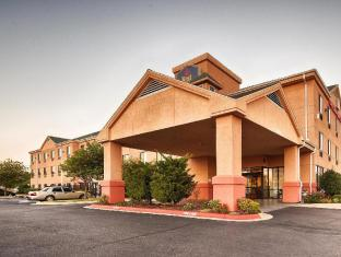 Booking Now ! Best Western Plus Castlerock Inn and Suites