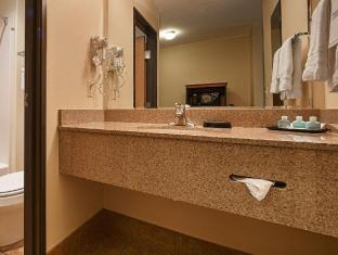 Best Western Plus Eagleridge Inn and Suites