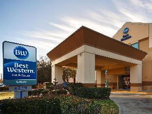 Get Promos Best Western Fountainview Inn