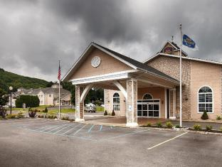 Booking Now ! Best Western Plus Cooperstown Inn and Suites