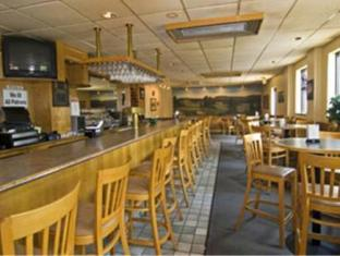 Best Western Invitation Inn Edgewood (MD) - Restaurant