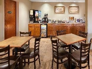 Best Western International Hotel in ➦ Ashland (KY) ➦ accepts PayPal