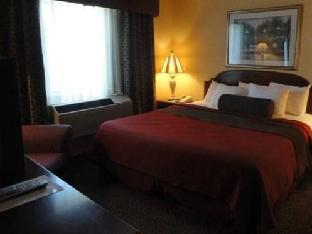 Best PayPal Hotel in ➦ Eau Claire (WI): Rodeway Inn and Suites Eau Claire