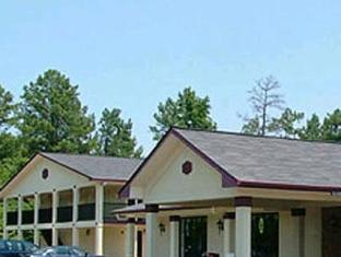 Magnuson Hotels Hotel in ➦ Talladega (AL) ➦ accepts PayPal