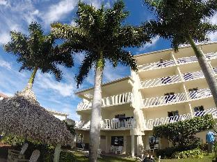 Coupons Best Western Plus Beach Resort