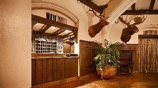 Get Promos Best Western PREMIER Mariemont Inn