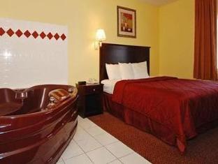 Best PayPal Hotel in ➦ Kingsville (TX): Hampton Inn Kingsville