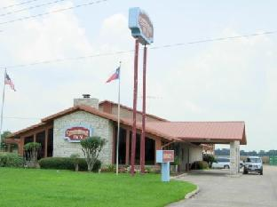 Vantage Hospitality Hotel in ➦ Wharton (TX) ➦ accepts PayPal