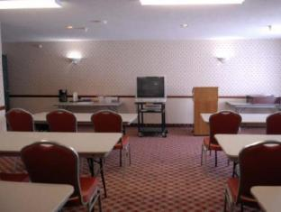 Country Inn & Suites Ankeny Ankeny (IA) - Meeting Room