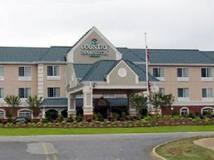 Best guest rating in Hot Springs (AR) ➦ Econo Lodge Inn and Suites Hot Springs takes PayPal