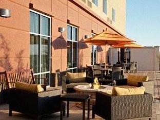 trivago Courtyard Phoenix Chandler/Fashion Center