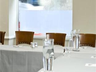 Grand Hotel Copenhagen - Meeting Room