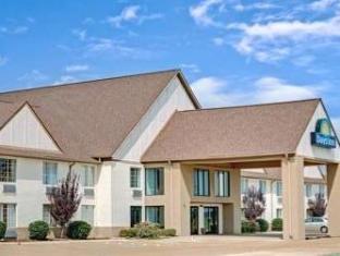 Days Inn Tunica Resorts