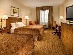 Best PayPal Hotel in ➦ Sikeston (MO): Comfort Inn & Suites